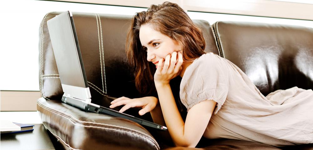 Заработок в вебкам-чате