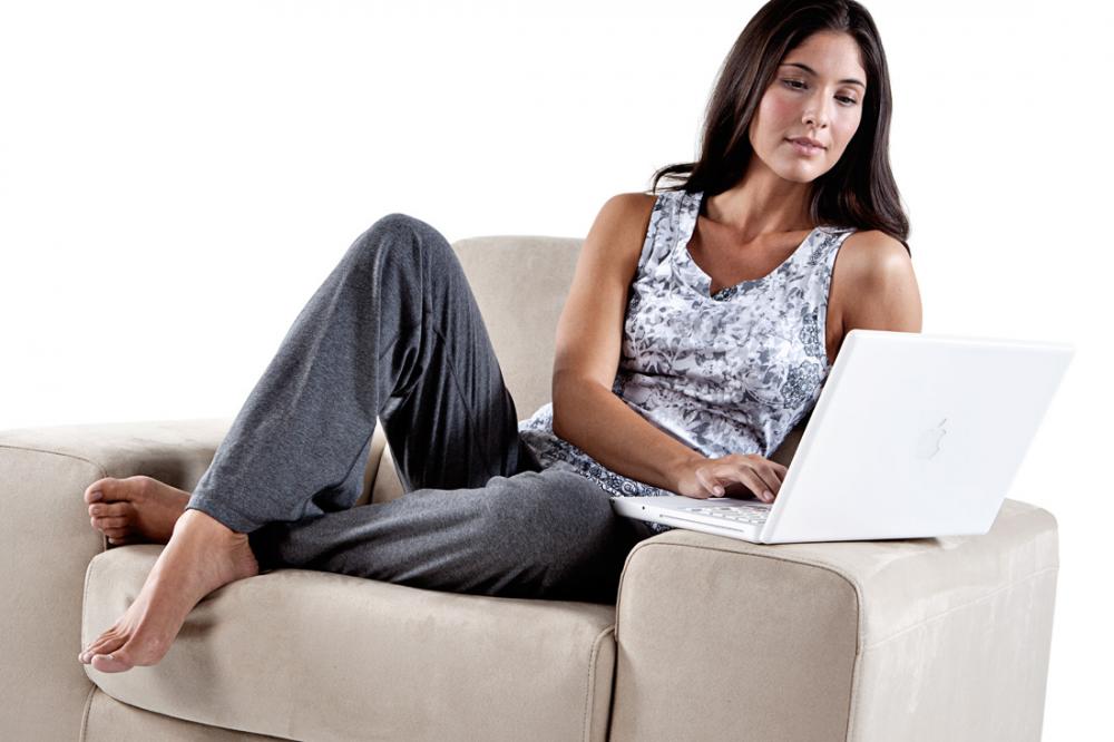 Чат рулетка онлайн бесплатно без регистрации девушки