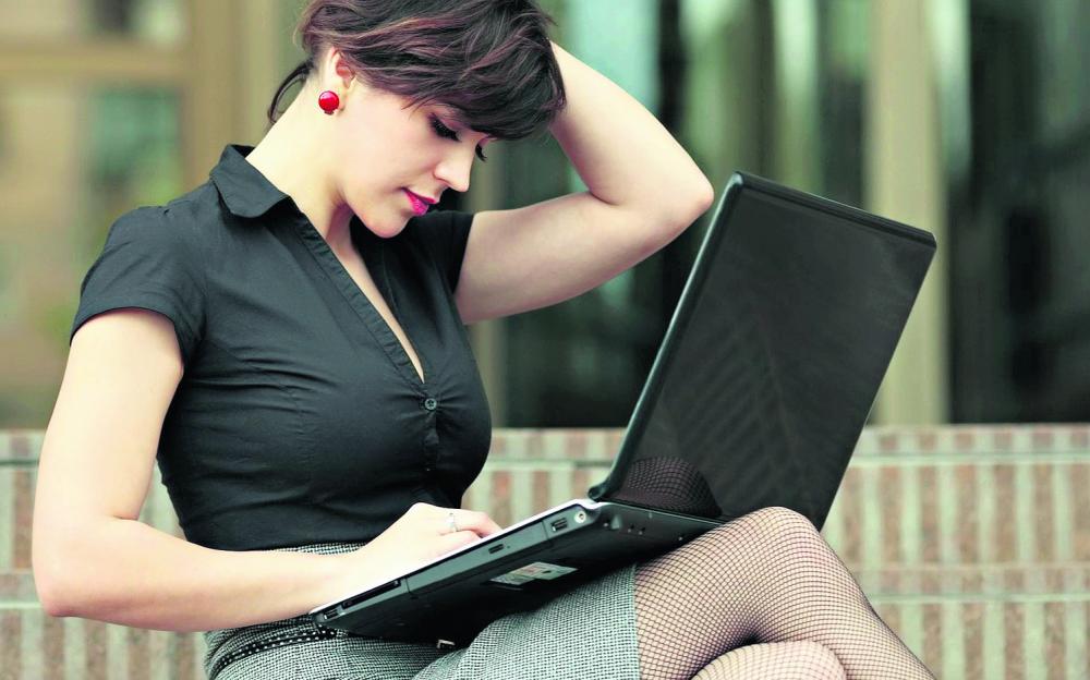 Вебкам модель советы вакансии в самаре для девушек работа свежие