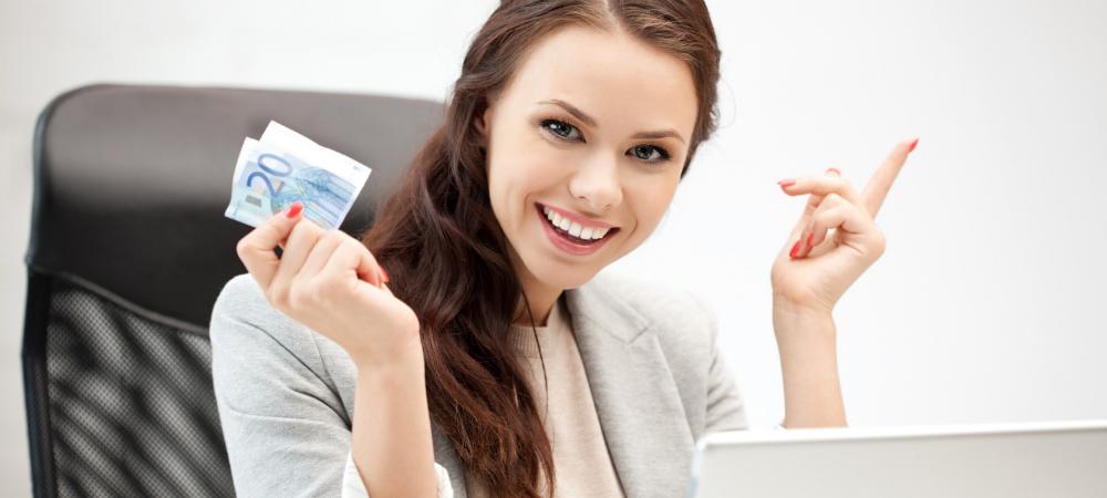 Модели для работы в интернете работа в дзержинске нижегородской области девушка