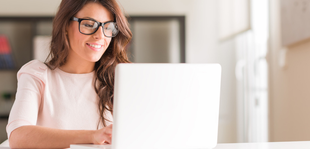 Онлайн-чат для девушек