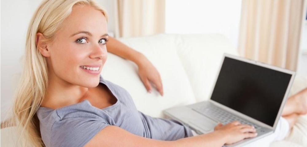 Порно видеочаты с парами онлайн