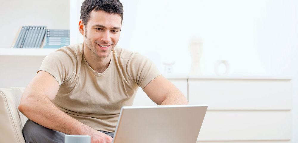 Мужчина веб девушка модель работа коллективная работа девушка осень