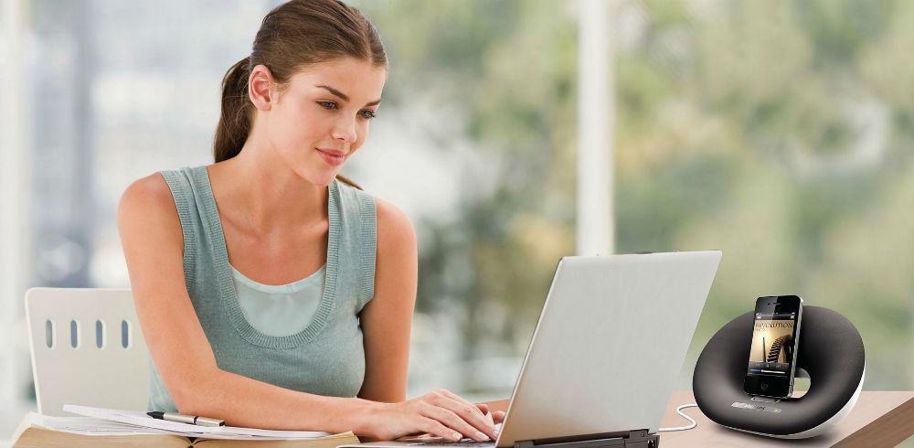 Работа в вебчате судакоспаривается работа девушкам на госслужбе