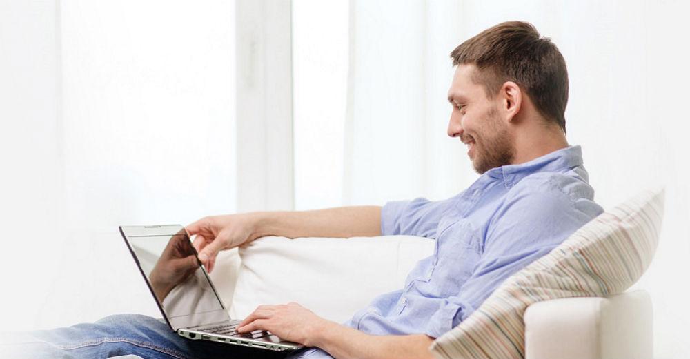 Работа веб модель, вебмодель ,вебкаммодель дома - VK
