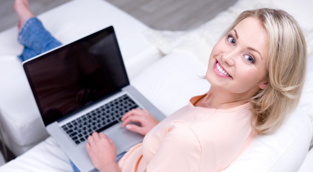 Секс Чат Онлайн - Бесплатно Общение с Девушками