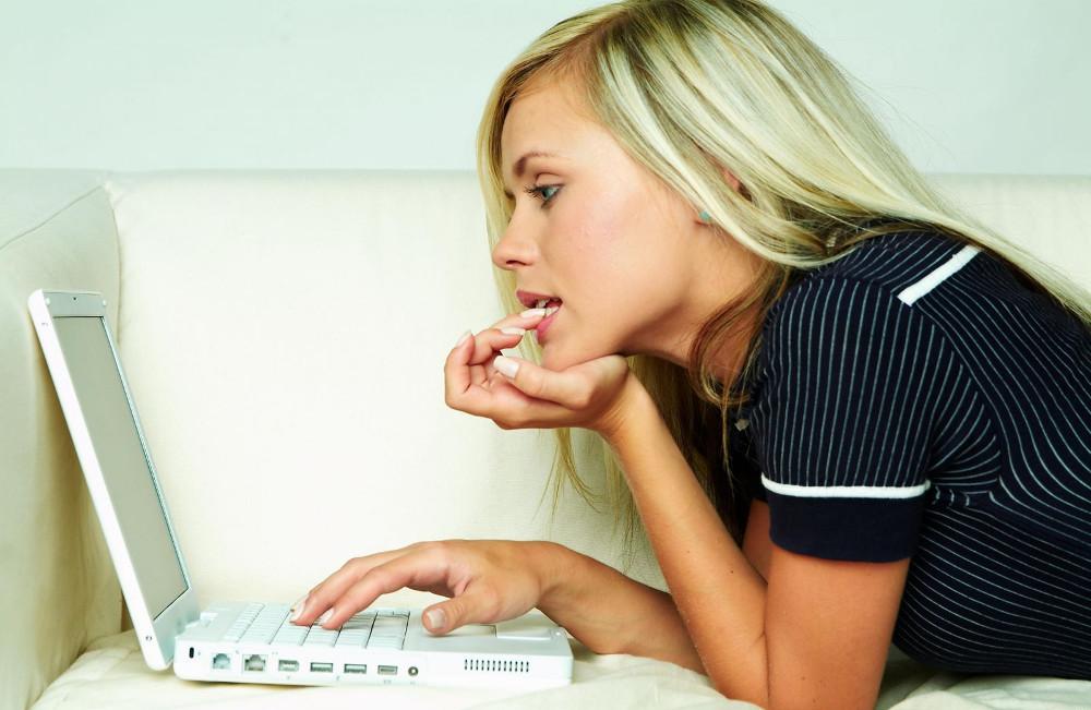 Веб модели с переводчиком высокооплачиваемая работа для девушек в пятигорске