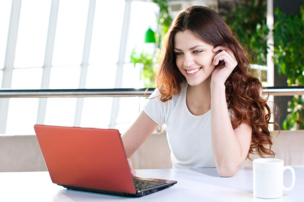 Как включить или выключить веб-камеру на ноутбуке