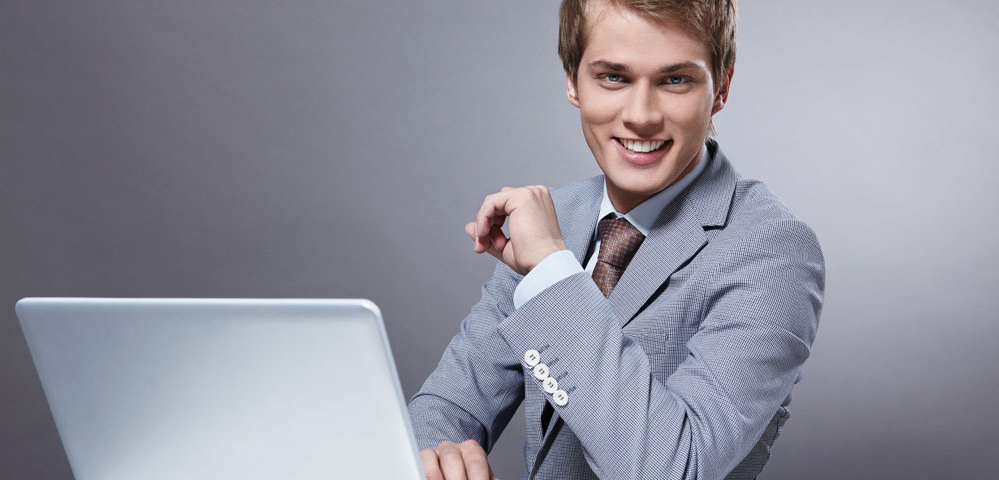 Веб-общение в интернете за деньги