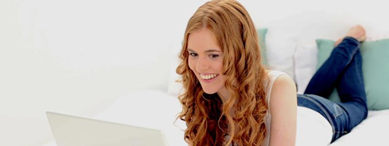 Веб девушка модель что нужно знать работа для девушек дополнительная